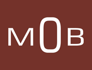 anunciante lomadee - MOB Online