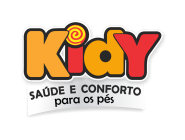 anunciante lomadee - Kidy Calçados