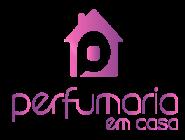 anunciante lomadee - Perfumaria em Casa
