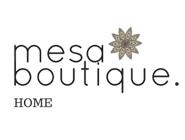 anunciante lomadee - MESA BOUTIQUE