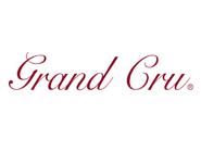 anunciante lomadee - Grand Cru