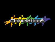 anunciante lomadee - Chineláticos