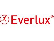anunciante lomadee - Everlux Store