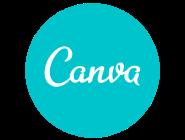 anunciante lomadee - Canva