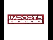 anunciante lomadee - Imports Bazar