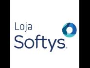 anunciante lomadee - SOFTYS