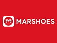 anunciante lomadee - Lojas Marshoes