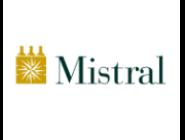 anunciante lomadee - Mistral