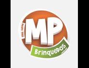 anunciante lomadee - MP Brinquedos