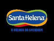 anunciante lomadee - Loja Santa Helena