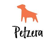 anunciante lomadee - Petzera