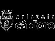 anunciante lomadee - Cristais Cá d'Oro