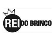 anunciante lomadee - Rei do Brinco