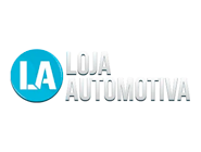 anunciante lomadee - Loja Automotiva