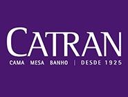 anunciante lomadee - Catran