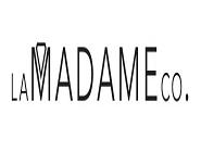 anunciante lomadee - La Madame Co.