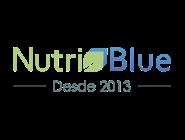 anunciante lomadee - NutriBlue