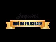 anunciante lomadee - Baú Jequiti
